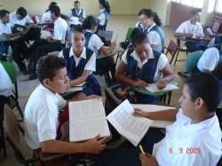 私立中学入試に英語、首都圏で30校以上に