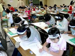 中学受験と帰国子女の英語   未来につながる理想の英語教育