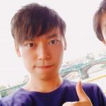 Kohei先生