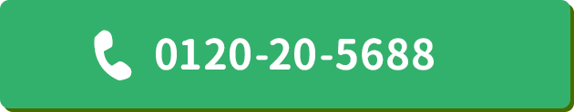 0120205688